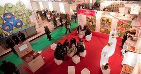Agrovina International