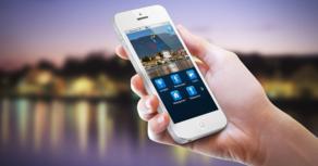 App Nyon Région Tourisme