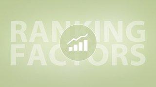 Facteurs de classement des moteurs de recherche 2015