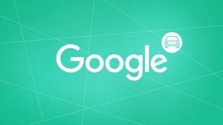 Google se lance dans le co-voiturage aux Etats-Unis