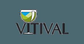 Vitival